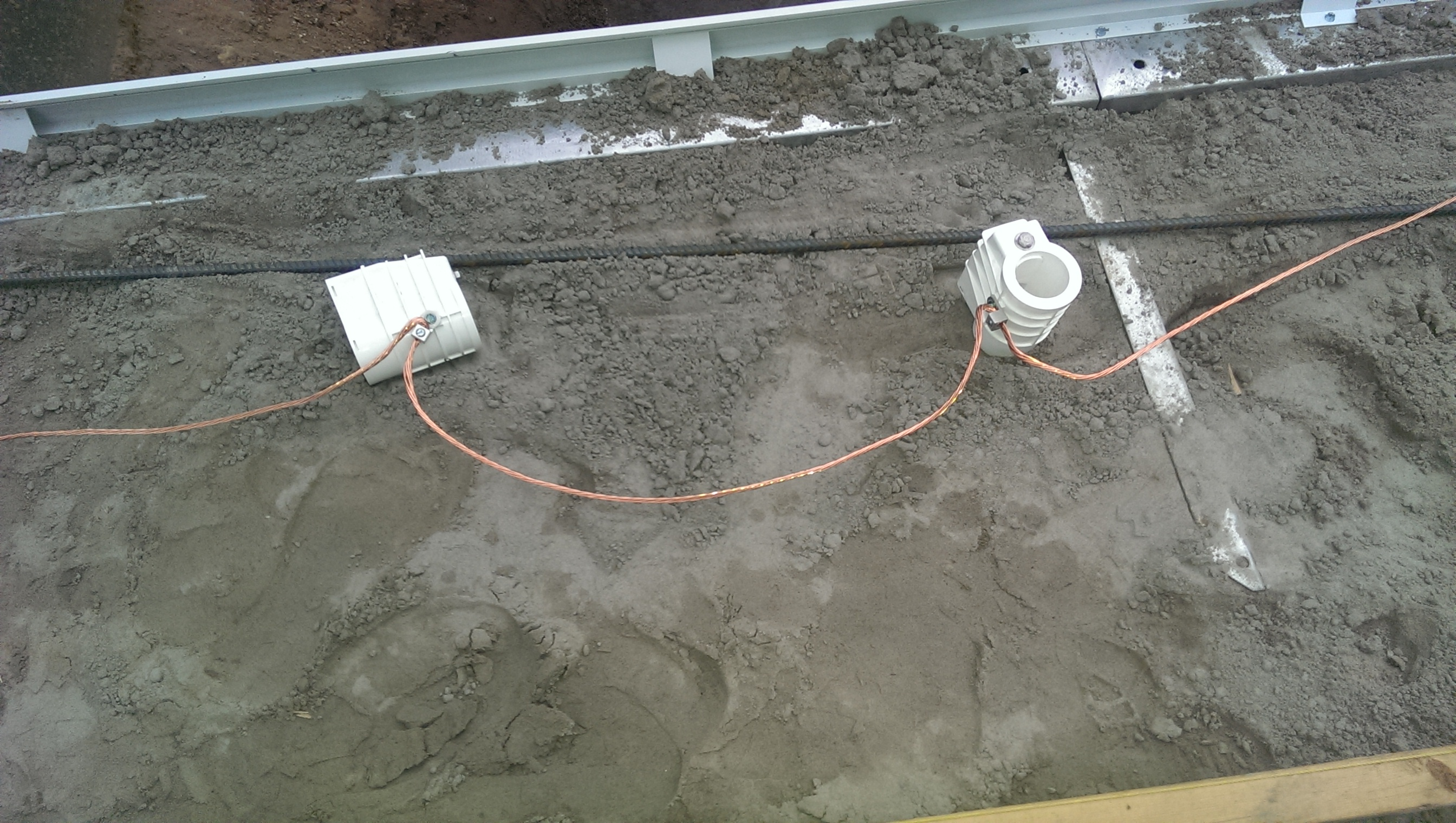 Pool Electrical Barrhaven Hottubguys Ca