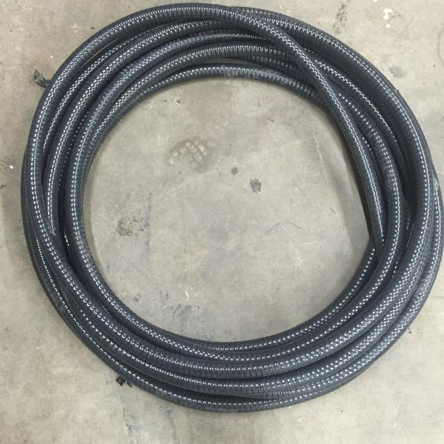 6 3 Teck Cable